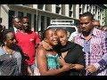 Akiwa Gerezani, Lulu Asababisha Balaa kwa Mashabiki Wake -