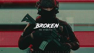 Hard Rap/Trap Beat | Sick Rap Instrumental 2020 | Freestyle Instrumentals (prod. Nons Prod)