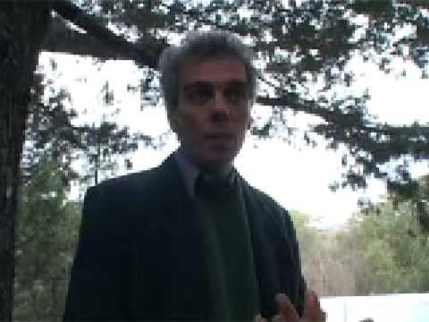 Cooperativa Educacional Olga Cossettini - Marcelo Caldano