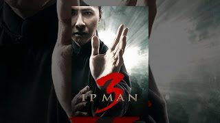 ip man 3 movie download in hindi dubbed hd