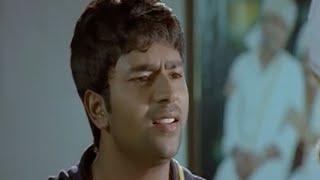 Kandaen 2010 Tamil Movie Part 1 - Shanthnoo ,Rashmi, Santhanam