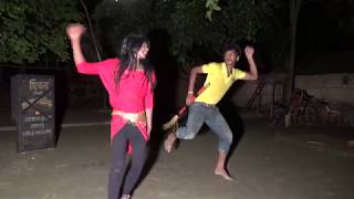 O Amar Rosher Vabi Bangla Girls And Boys Dance 2017HD