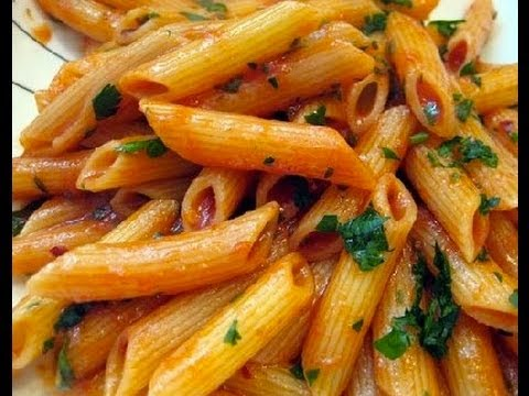 How to cook spaghetti penne the correct way on the road with cyclist Chef Durianrider