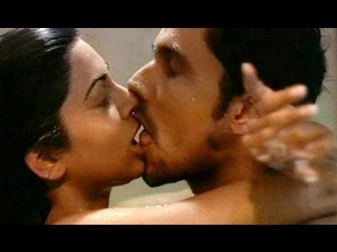 Sushmita Sen Caught With Ex-boyfriend Randeep Hooda video