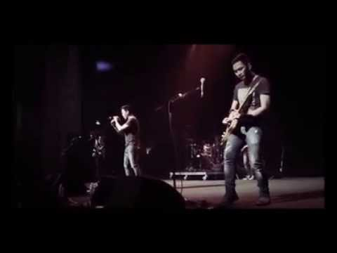 download lagu NOAH - Langit Tak Mendengar Live USA gratis
