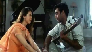 Saat Suron Ka, Aathwa sur Hai Tu*Deewangee(17-10-2002)*Diwali .