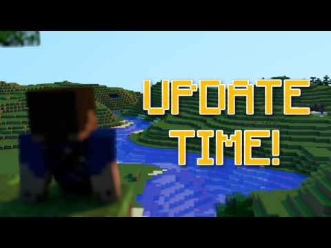 Update Time! New Series', Pax Aus and Q&A!!