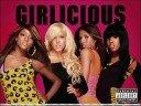 Girlicious feat. Flo Rida de [video]