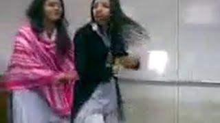 First time in karachi College girls www BaltiTheGreat com   YouTube
