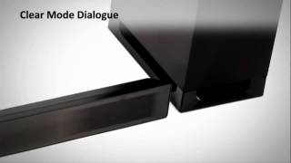 Panasonic SCHTB520 Sound Bar Home Cinema System.avi
