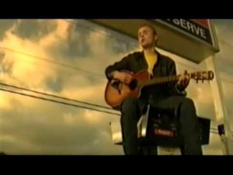 Adam Gregory - Big Star
