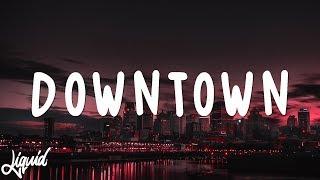 download musica Anitta & J Balvin - Downtown Morello Re