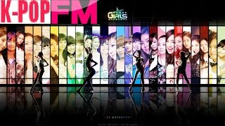 Download Lagu KPOP Girls Mix Gratis STAFABAND