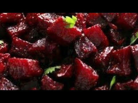 beetroot curry telugu   beetroot curry recipe   beetroot curry telugu lo   beetroot curry making