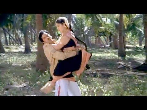 Best Kannada Funny Scenes - Fat Mallu Aunty Dancing video