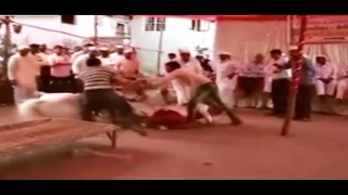 Indian whatsapp funny video ||| whatsapp funny marriage video