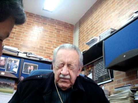 Fernando Soto Aparicio Obras Video Fernando Soto Aparicio