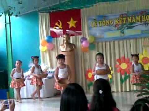 Cai bong choi2.mp4