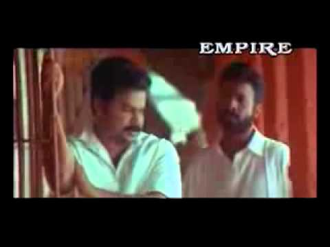 Runway Malayalam Movie Part 3 W  Dileep video