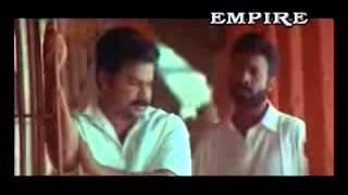 Runway Malayalam Movie Part 3 w/ Dileep