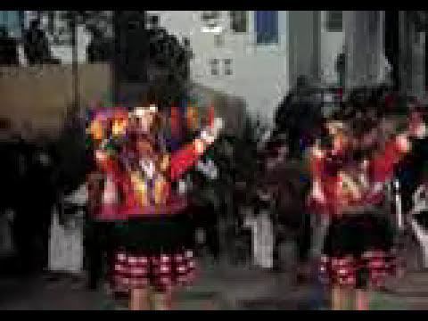 FMH-Cusco Sumaq Tusuy