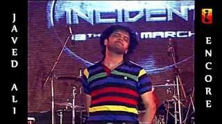 Javed Ali Guzarish Ghajini