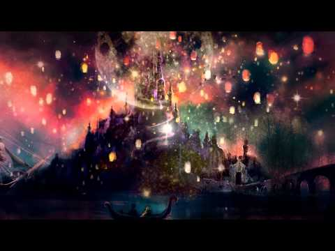 Emancipator - Soon It Will Be Cold Enough [full album]