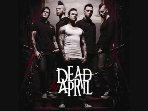 Dead By April - Unhatable