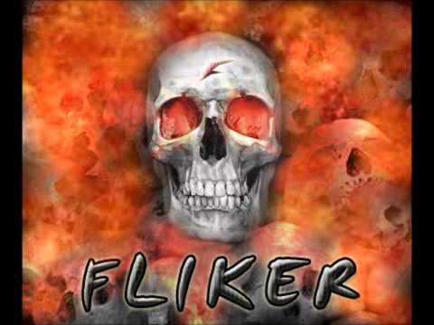 FLikER - The Ulek (Instrumental)