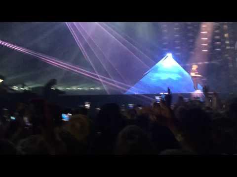 Drake - Back 2 Back [full video{