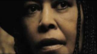 Watch Abbey Lincoln Down Here Below video