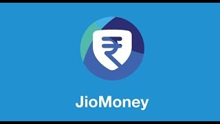 GET 20,000 RS free by jio money