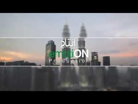Malaysia Hotel  فنادق ماليزيا العالمية