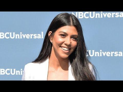 7 Times Kourtney Kardashian Killed it in a Bikini: See the Pics!