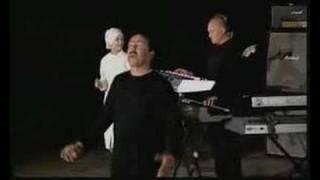 Клип Бутырка - Картинка-медсестра