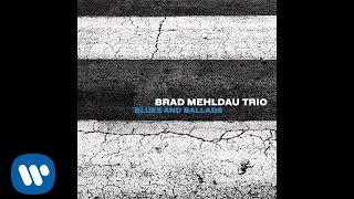 "Brad Mehldau Trio - 新譜「Blues and Ballads」日本盤 2016年6月29日発売予定 ""Little Person""の試聴音源を公開中 thm Music info Clip"
