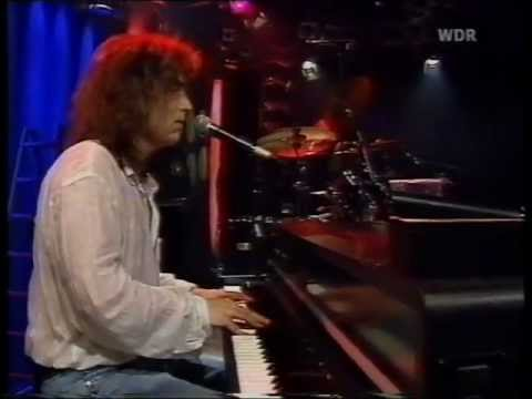 Richard Marx Live At Rockpalast 1992 (right Here Waiting) video