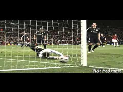 Luis Nani - Still Fly - Goals & Skills || 720p HD ||