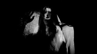 Zola Jesus - Exhumed (Official Music Video)