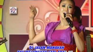 download lagu Erie Susan - Perih gratis
