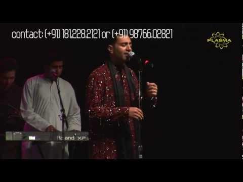 Kamal Heer - Razaa Teri Vich - Punjabi Virsa 2006