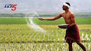కల్తీ వ్యాపారులతో రైతులకు భారీ నష్టాలు..! | Adulteration In Agriculture | Annapurna