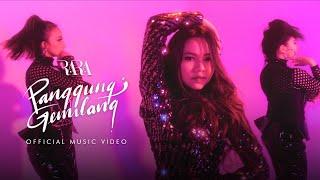 Download lagu Rara LIDA - Panggung Gemilang |