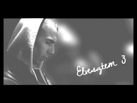 P.G. - Elvesztem 3 (Exclusive)