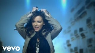 Watch Martina McBride Ride video