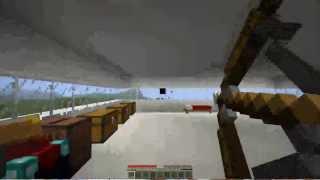 как сделать лук и стрелы в minecraft