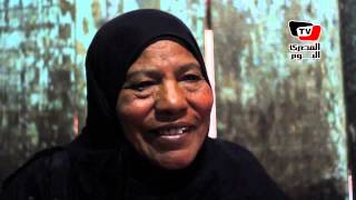 أمهات عطفة خوخة| «حكاية سلمية سليم»