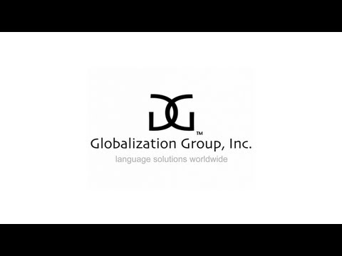 Globalization Group