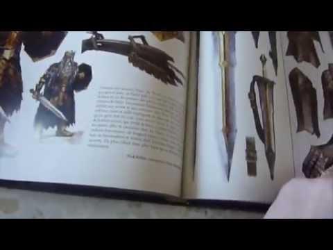 Chroniques V : Le hobbit la bataille des cinq armées streaming vf