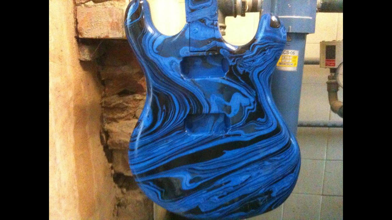 Pionnier denim jeans dark blue ART-Nº 8366 berufshose Pantalon professionnelle Vêtements